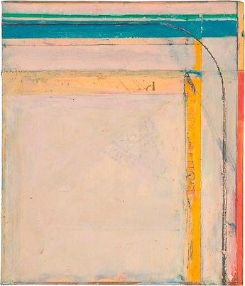 Richard Diebenkorn 2.jpg