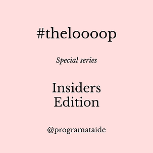 thelooop-insiders.png