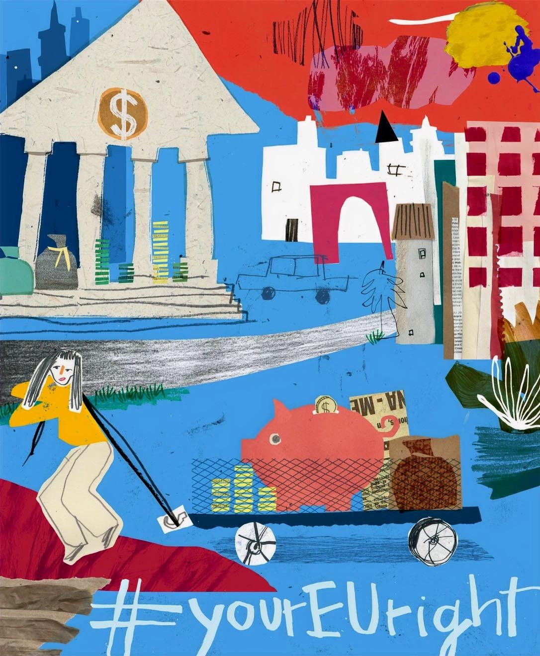 Ilustración de Carlota Pereiro