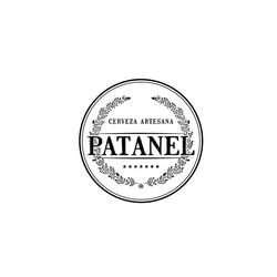 Logo Patanel