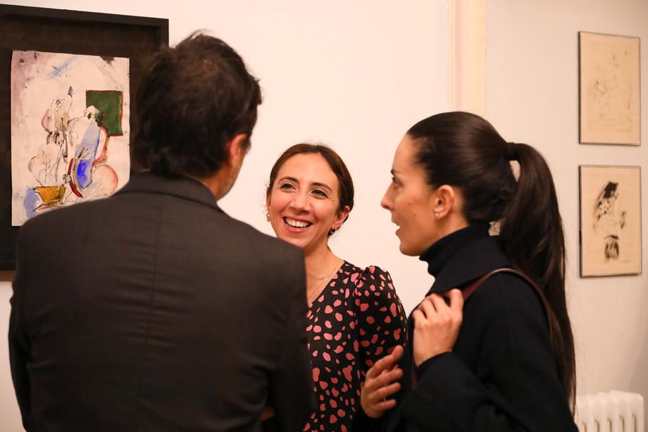 Room 45:Carlota Pereiro 02