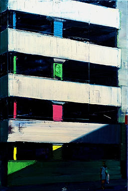 Garage_house_I._60x40cm_oilcanvas_2020.j