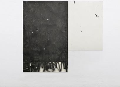 Las pinturas de Manuel M. Romero