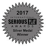 seriousPlay_2017silver.jpg