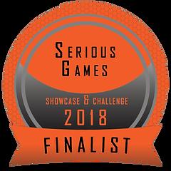 SGS_FinalistLogo_2018_final.png