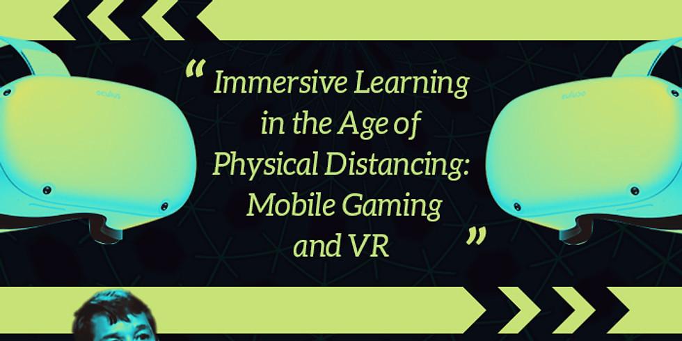 ATD's TechKnowledge Virtual Conference