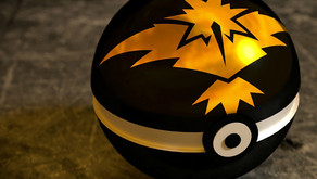 How will the viral phenomenon of Pokémon GO impact your learning strategy?