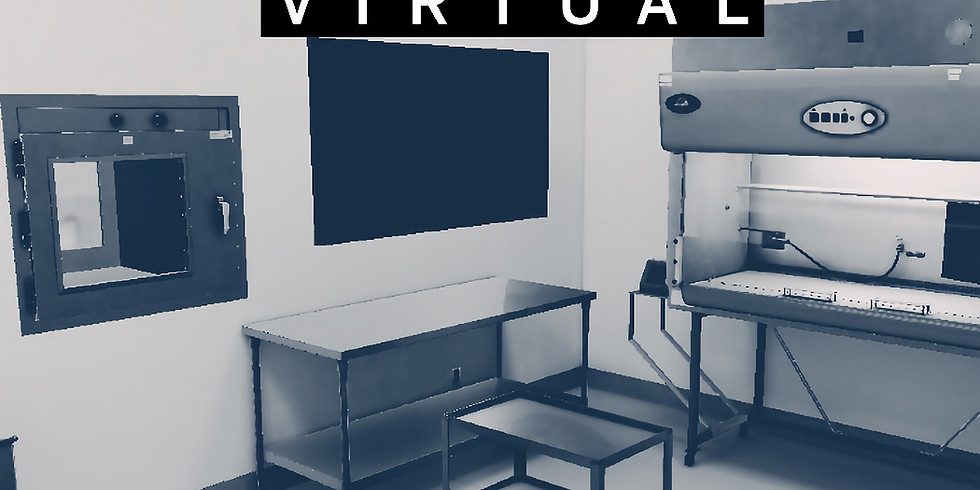 TechLearn 2021 Virtual Conference