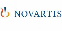 Novartis-logo2.png