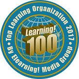 Learning-100-Award-Winner.jpg