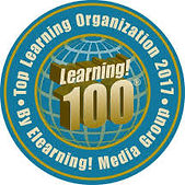 Learning-100-Award-Winner.jpg