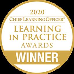 Gold Badge 2020_website.png