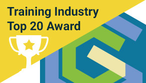 Gronstedt Group Named to 2019 Training Industry Top 20 Gamification Companies List