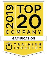 2019_Top20_Web_Large_gamification.png