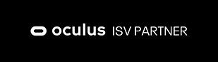 Oculus_ISV_Partner.png