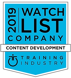 2019_Watchlist_Print_Large_content_dev.p