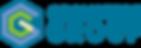 gronstedtGroup_logo