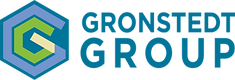 gronstedtGroup_logo