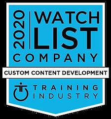 2020_Watchlist_Print_Medium_custom_conte