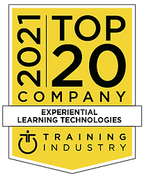 2021 Top20 Web Large_experiential learni