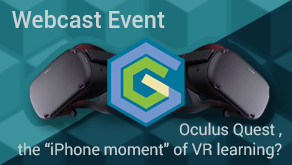 "Oculus Quest & the ""iPhone moment"" for VR"