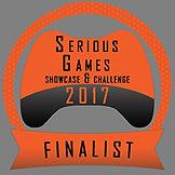 seriousPlay_2017finalist.jpg