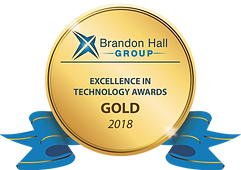 Gold-TECH-Award-2018.png