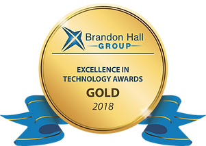 Gold-TECH-Award-2018.png