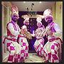Bhangra Dancer Manchester | Punjabi Dancers Manchester | Dhol Player Manchester