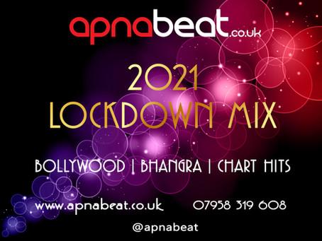 Apnabeat Mix 2021