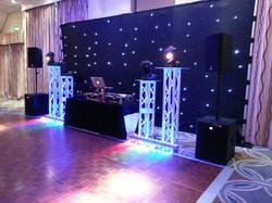 Asian wedding DJ Manchester