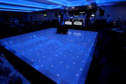 LED Dancefloor Manchester