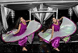 Bollywood Dancers Manchester | Sonaash | Desi Nach | Dancers Manchester | Wedding Entertainment