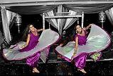 Bollywood Dancers Manchester | Sonaash | Desi Nach | Dancers Manchester | Wedding Entertainment