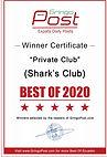 Winner certificate-2020.jpg