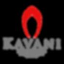 kavani logo orginal.png
