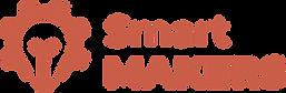 logo-smartmakers.png