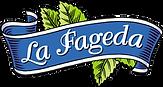 lafageda-logo.png