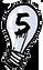 icones-mc5.png