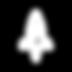 icones-metode6_icona-blanca-fase6.png