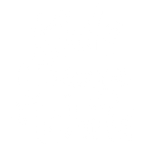 concurs kids change the world