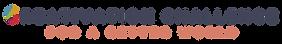 Logo_Creativation_Challenge.png