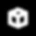 icones-metode4_icona-blanca-fase4.png