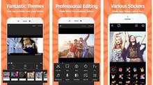 Viva Video, el recurs per crear els millors vídeos