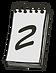 icones-mc2.png