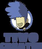 Logo Tivo Creatiu_cat.png