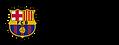 logo_fundació_barça.png