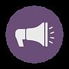 icona competència comunicativa, lingüística i audiovisual