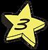 icones-mc3.png
