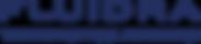 Fluidra Logo + tagline.png